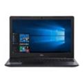 Dell Inspiron 15 5570 (I5571620S2DDL-80B)
