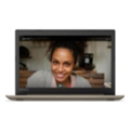 Lenovo IdeaPad 330-15 Chocolate (81DC0099RA)