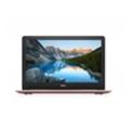 Dell Inspiron 5370 (5370-3131)