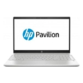 HP Pavilion 15-cs0056ur Silver (4RN97EA)