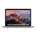"""Apple MacBook Pro 13"""" Space Grey 2018 (Z0V7000NA)"""