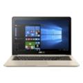 Asus VivoBook Pro 15 N580GD (N580GD-E4052T)