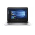 HP EliteBook 850 G4 (Z2V57EA)