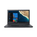 Acer TravelMate P2 TMP259-G2-M-316R (NX.VEPEU.074)