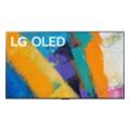 LG OLED77GX