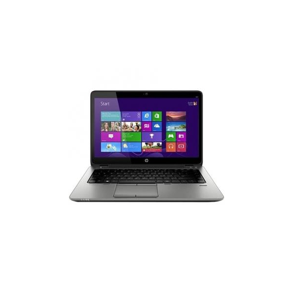 HP EliteBook 840 (E840I54385P-R)