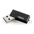Verico 32 GB Rotor Lite Black