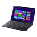 Sony VAIO Pro SVP1321Z9R/B Premium