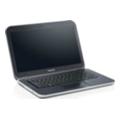 Dell Inspiron 5423 (210-39312slv)