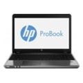 HP ProBook 4540s (H6P99ES)