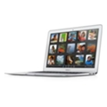 Apple MacBook Air (MD224)