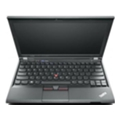 Lenovo ThinkPad X230 (NZA2YRT)