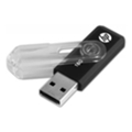 HP 16 GB Flash Drive V265X