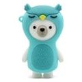 Pretec 8 GB i-Disk Kappi Owl (KAP308G-OL)