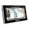 Lexand STR-7100 HD