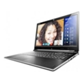 Lenovo IdeaPad Flex 15 (59-407220)