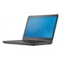 Dell Latitude E5540 (CA007LE55406EDB)