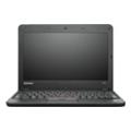 HP ENVY 4-1161er (C6F05EA)