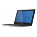 Dell Inspiron 3137 (I31P45NIW-24)