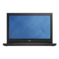 Dell Inspiron 3541 (I35E125DIL-11)