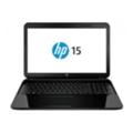 HP 15-F009 (S-J2V78UA)