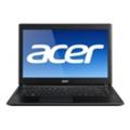 Acer Aspire E5-531-P5RC (NX.ML9EU.003)