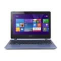 Acer Aspire E3-112-C16G (NX.MRNEU.005) Blue