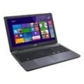 Acer Aspire E5-531-P3M1 (NX.ML9EU.005) Black