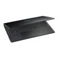 Asus X751LD (X751LDV-TY328D) Black