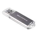 Silicon Power 8 GB Ultima II I-Series Silver