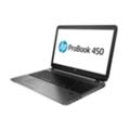 HP ProBook 450 G2 (J4S96EA)