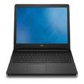 Dell Vostro 3558 (VAN15BDW1603_011_win)
