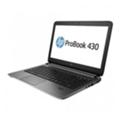 HP ProBook 430 G2 (L8A92ES)