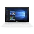Asus EeeBook E202SA (E202SA-FD0018D) White