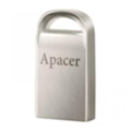 Apacer 8 GB AH115 Silver AP8GAH115S-1