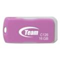 TEAM 16 GB C126 Pink TC12616GK01