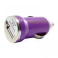 MaxPower Mini 1A Violet (33838)