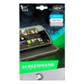 ADPO Lenovo K900 ScreenWard (1283126453014)