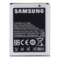 Samsung S5360 (EB45437VU)