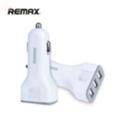 REMAX RCC301 3USB 3.6A
