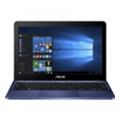 Asus Vivobook E200HA (E200HA-FD0042TS) Dark Blue