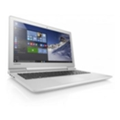 Lenovo IdeaPad 700-15 (80RU00H9PB) White