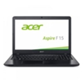 Acer Aspire F 15 F5-573G-33BR (NX.GFJEU.028)