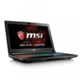 MSI GT62VR 6RE Dominator Pro (GT62VR6RE-040PL)