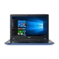 Acer Aspire E 15 E5-575G-366N (NX.GE3EP.002) Blue
