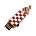 Exmar 8 GB Игра в шахматы F510