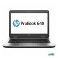 HP ProBook 640 G3 (1EP49ES)
