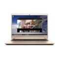 Lenovo IdeaPad 710-13 Gold (80VQ008LPB)
