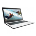 Lenovo IdeaPad 310-15 (80SM0239RA) White