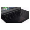 Lenovo IdeaPad V110-15 (80TL019LUA) Black